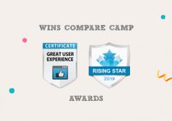 Compare-Camp
