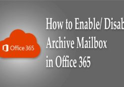 enable-archive-mailbox-in-office-365